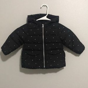 Old Navy Baby Jacket